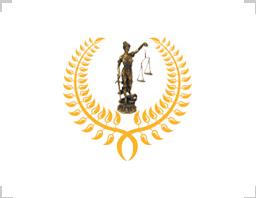 Первая коллегия адвокатов