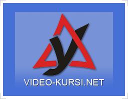 Видеокурсы